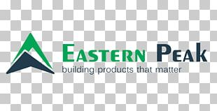 Organization Eastern Peak (Ukraine) Brand Deep Dive Logo PNG