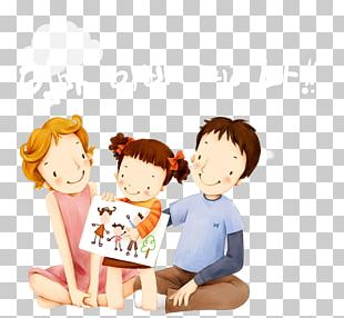 Parent Child Family Mother Father PNG