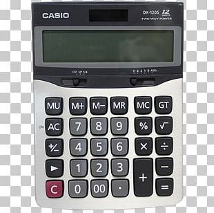 Scientific Calculator Casio Fx-991ES Online Shopping PNG