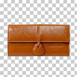 Wallet Coin Purse Material Bag PNG