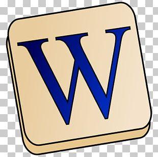 Wiktionary Wikimedia Foundation HTML PNG