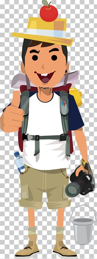 Adventure Travel Adventure Travel Boy PNG