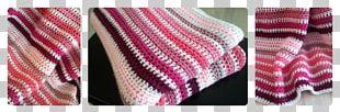 Textile Necktie Pink M Brand PNG