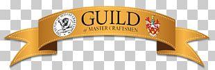 Web Banner Gold Encapsulated PostScript PNG