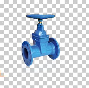 Gate Valve Butterfly Valve Pipe Flange PNG
