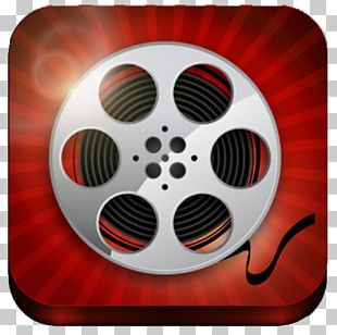 Android High-definition Video Film Television PNG