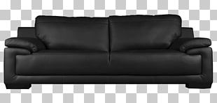 Couch Table Chair Furniture PNG
