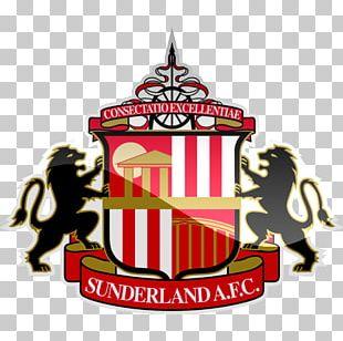 Sunderland A.F.C. Ladies EFL Championship Premier League Stadium Of Light PNG