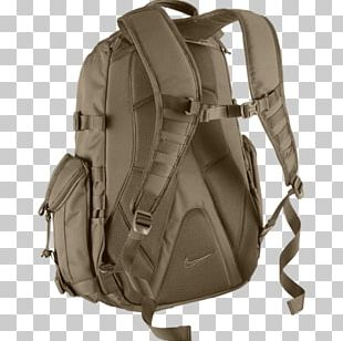 Amazon.com Nike SFS Responder Backpack Shoe PNG
