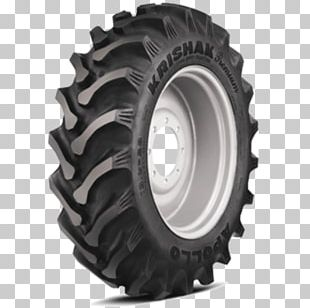Car Goodyear Tire And Rubber Company Apollo Tyres Tractor PNG