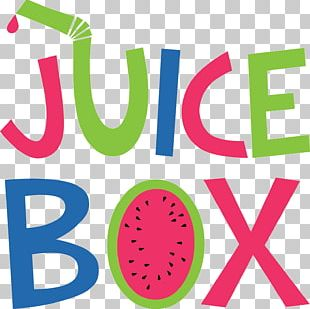 Orange Juice Smoothie Juicebox Rehoboth Juice Box PNG