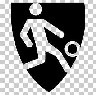 Power Pro Logo Copyright Sport Brand PNG