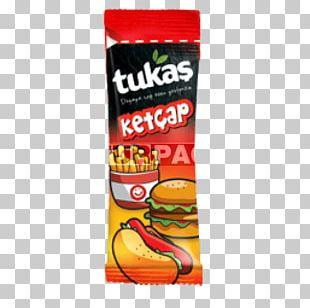 İzmir Ketchup Flavor Sauce Mayonnaise PNG