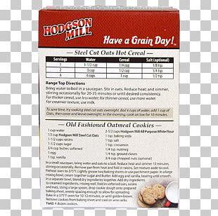 Cargill Cereal Malt Spelt Bran PNG, Clipart, Bran, Bulk