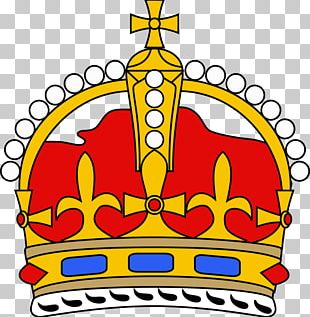 Crown Jewels Of The United Kingdom PNG