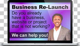 Digital Marketing Public Relations Display Advertising PNG