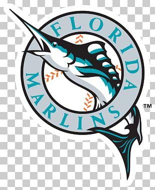 Miami Marlins MLB Los Angeles Angels Logo Baseball PNG