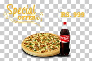 Pizza Fast Food Junk Food Cuisine Of The United States PNG