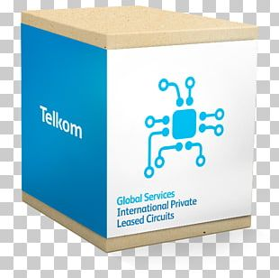 Telkom Optical Fiber Mobile Phones Asymmetric Digital Subscriber Line Broadband PNG