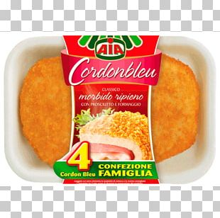 Cotoletta Chicken Nugget Cordon Bleu Meleagrididae Stuffing PNG