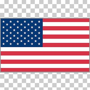 Flag Of The United States Flagpole Annin & Co. PNG
