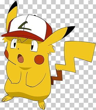 Ash Ketchum Pikachu Pokémon X And Y Misty May PNG