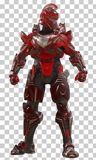 Halo 5: Guardians Halo 4 Halo 2 Master Chief Halo: Spartan Assault PNG
