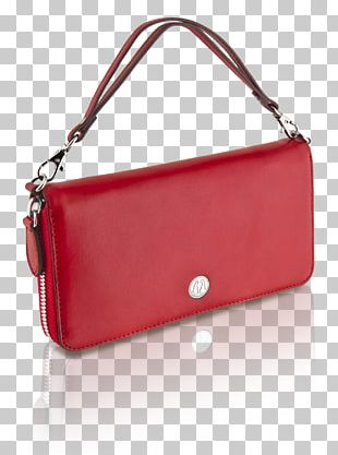 Handbag Leather Coin Purse Strap PNG