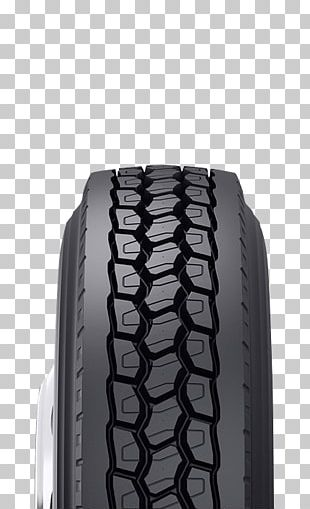 Retread Tire Bandag Bridgestone PNG