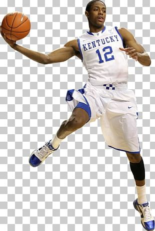 Basketball Moves Basketball Player NBA Southeastern Conference PNG