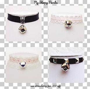 Bracelet Jewelry Design Jewellery PNG