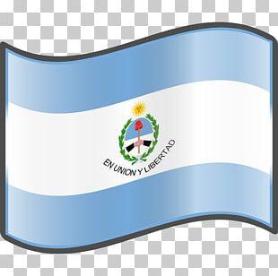 Flag Of Argentina National Symbol PNG