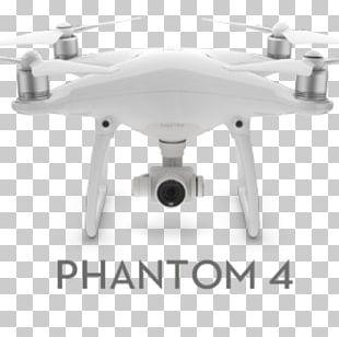 GoPro Karma Mavic Pro Phantom DJI Unmanned Aerial Vehicle PNG