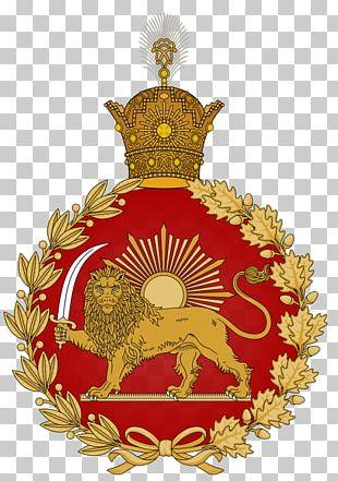 Iranian Revolution Pahlavi Dynasty Imperial Guard Shahrbani PNG