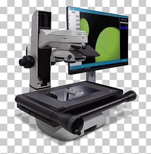 Measurement Measuring Instrument System Optics Coordinate-measuring Machine PNG