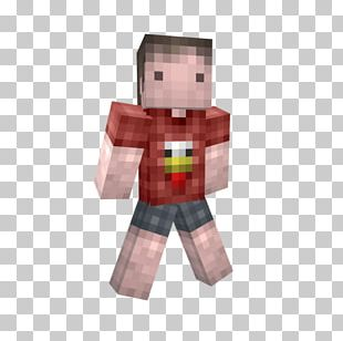 Minecraft: Pocket Edition T-shirt Video Game PNG