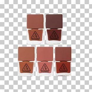 Nail Polish Lipstick Cosmetics OPI Products PNG