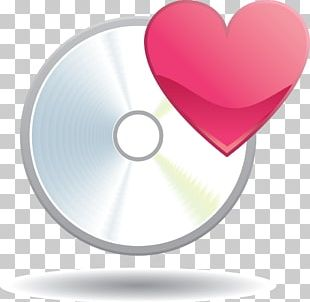 Google S Love Valentines Day PNG