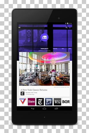 Smartphone Google Play Mobile App Android PNG