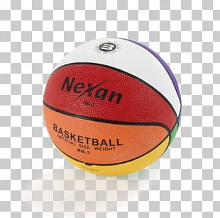 Product Design Basketball Frank Pallone PNG