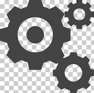 Web Development Software Developer Microsoft PowerPoint Template Software Development PNG