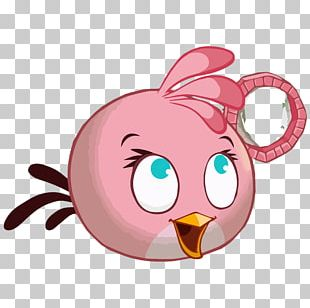 Angry Birds Stella Angry Birds Seasons Angry Birds Star Wars Angry Birds POP! PNG