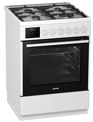 Cooking Ranges Oven Gorenje Gas Stove Electric Cooker PNG
