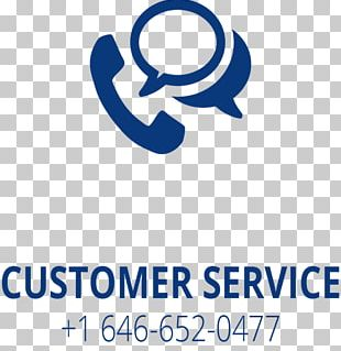 Customer Service Stock Photography PNG