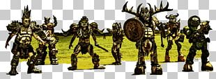 Gwar Scumdogs Of The Universe The Blood Of Gods Dave Brockie Experience Musical Ensemble PNG