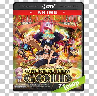 Monkey D. Luffy Roronoa Zoro Film List Of One Piece Episodes PNG