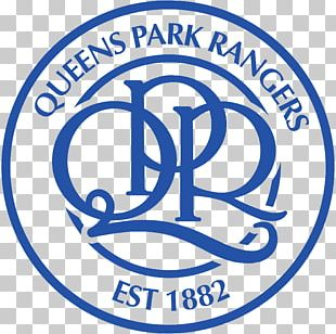 Queens Park Rangers F.C. EFL Championship English Football League Aston Villa F.C. New Queens Park PNG
