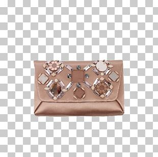 Fashion Design Lanvin Handbag Red PNG