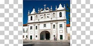 Igreja De Nossa Senhora Do Cardal Largo Do Cardal Rua Dos Casalinhos Basilica PNG