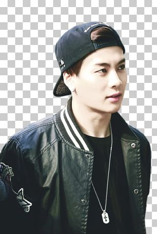 Jackson Wang GOT7 K-pop BTS PNG